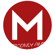 musiconly Musikcomputer